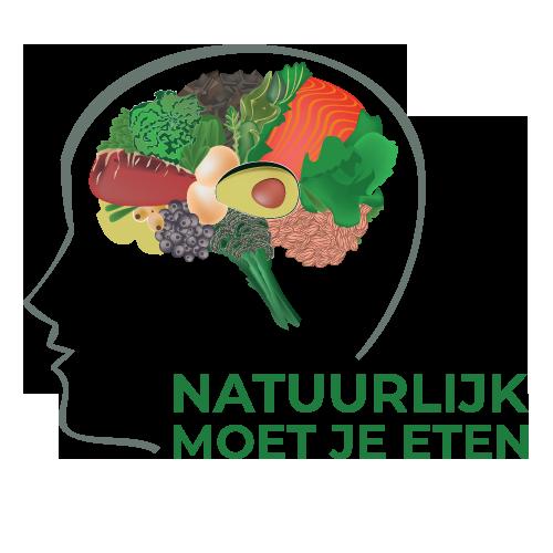 natuurlijkmoetjeeten Logo